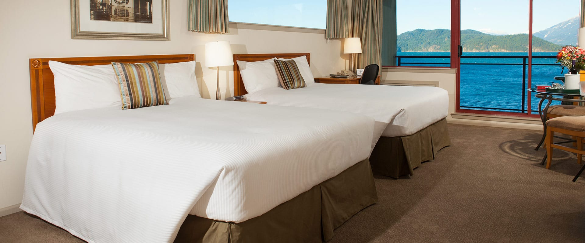 deluxe-guest-room-banner