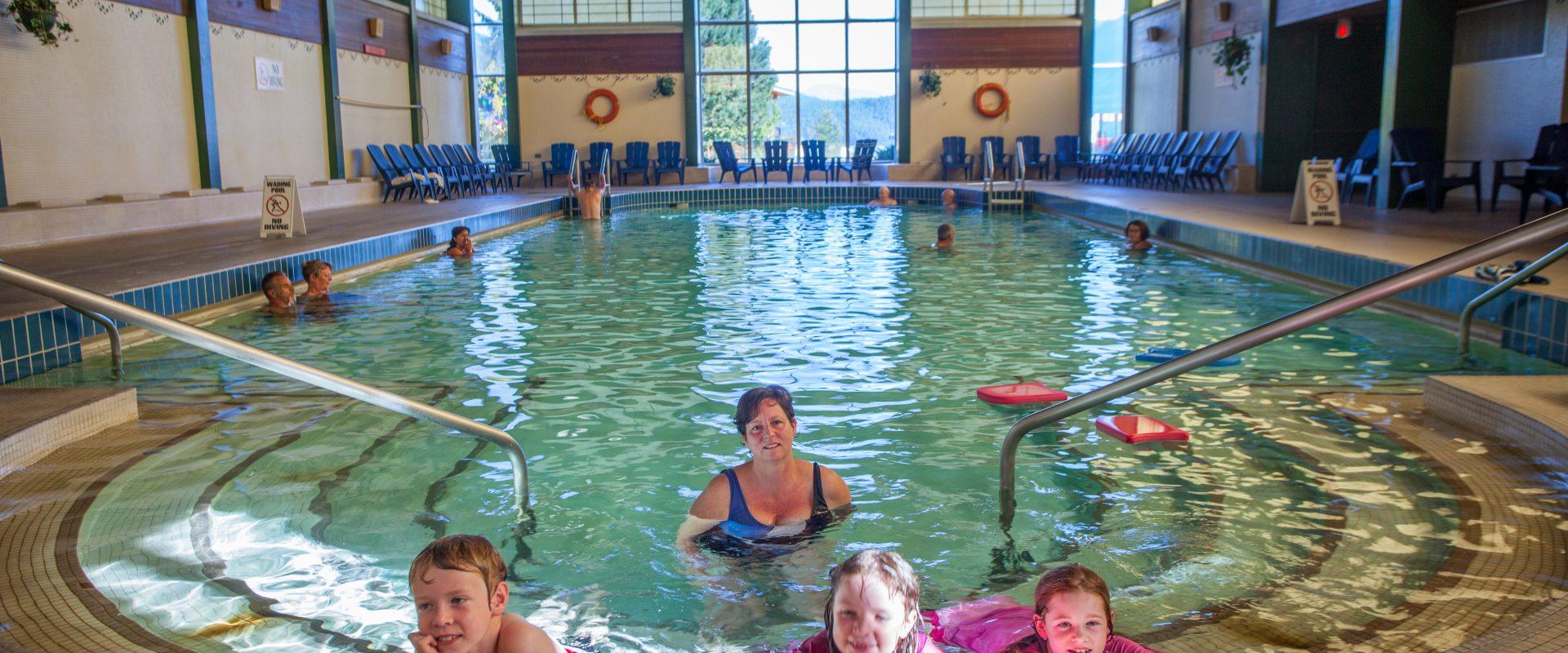 harrison-hot-springs-bc--graham-osborne-3-mf-158844