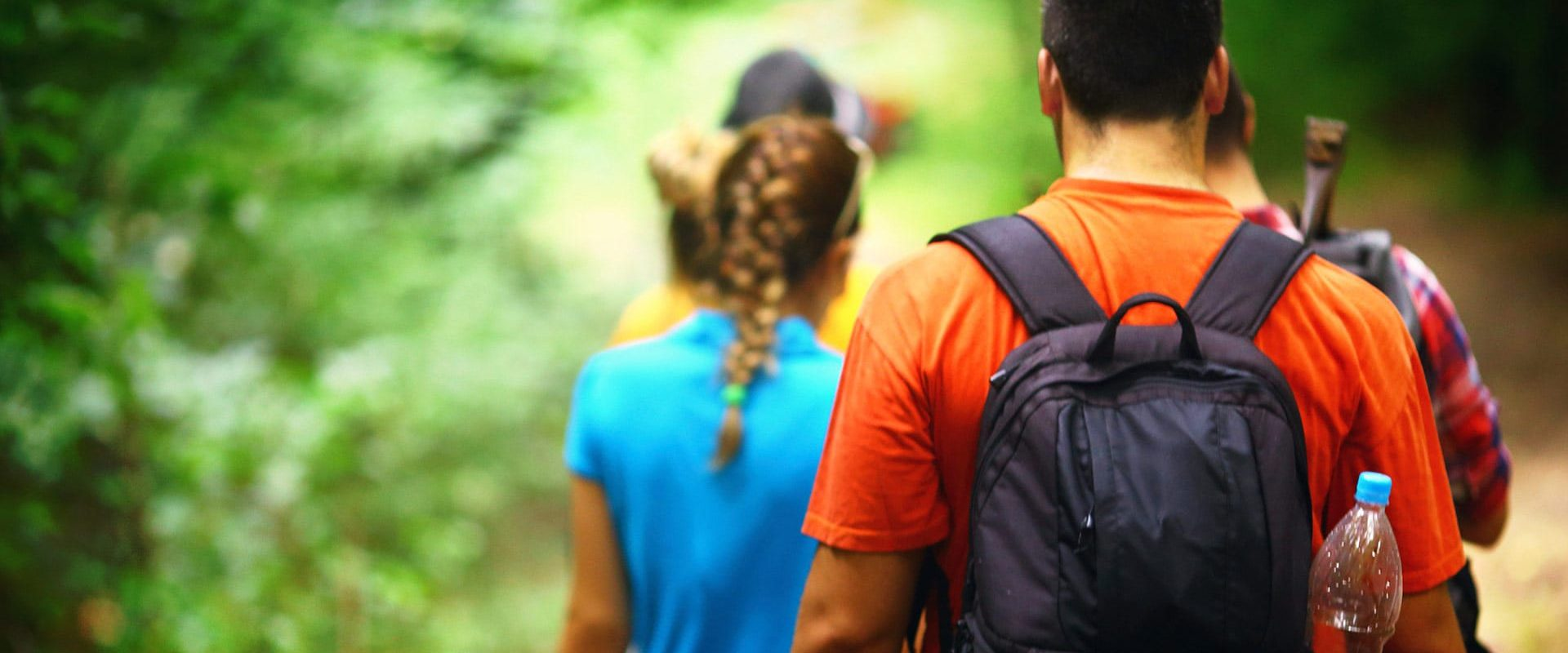 hiking-banner