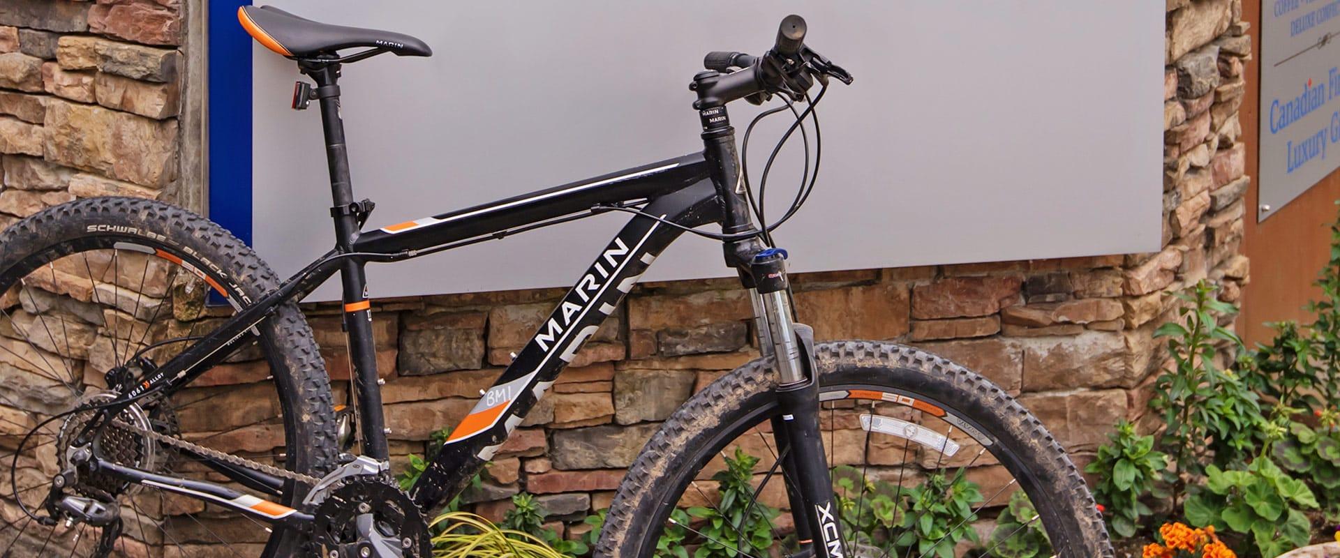 mountain-bike-rentals-banner