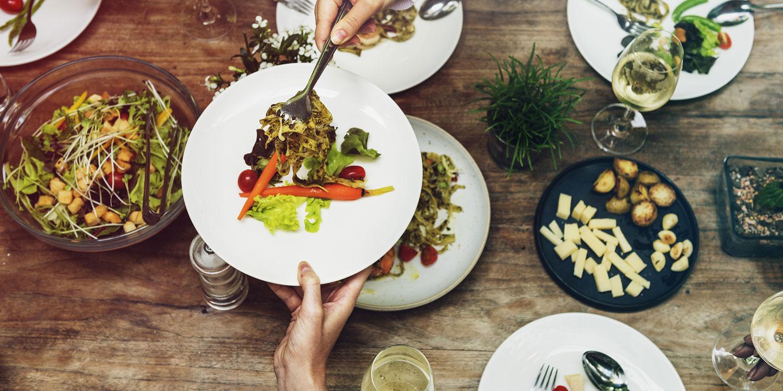 meal-restaurant-