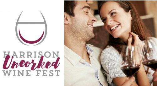 Wine Festival Package