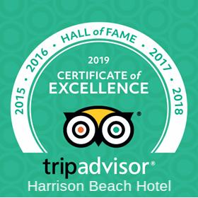 2019-hbh-tripadvisor-hall-of-fame-award